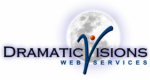 Website design by Dramatic Visions - Baltimore MD