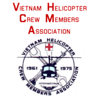 Vietnam Helicopter Crew Members Association